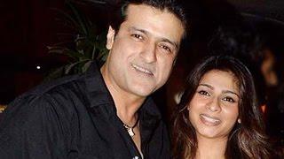 Breaking News : Tanisha Mukherji & Armaan Kohli BREAK UP!
