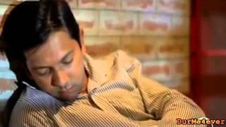 bangla new baul gaan folk song  shah abdul karim Tumi bine akul 2015 chowdhury kamal