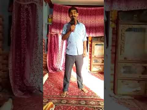 New Singer Of Saraz