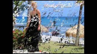 Dolores O'Riordan - Loser (New Version)