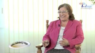Marturie vindecare de o hemoragie/tumoare - Firuca Dumbrava