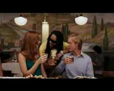 lil Jon in date movie
