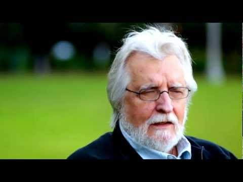 Neale Donald Walsch on Who or What is God?