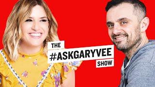 #AskGaryVee 309 with Alli Webb