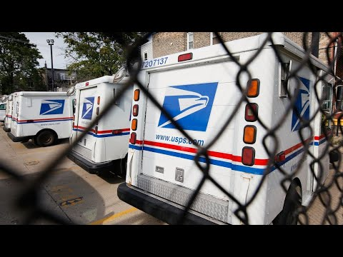 usps-may-reduce-mail-delivery-to-5-days-a-week