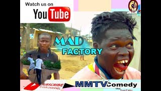 MAD FACTORY (MMTV COMEDY) lol😁😁w eps