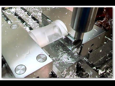 Оргстекло — это прозрачный полимерный материал, отличающийся высокой. Оргстекло используется для изготовления элементов корпусов и. Казань, калуга, краснодар, минск, нижний новгород, новосибирск, омск, пермь,