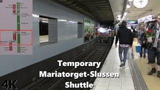 SummerADDE ́s Transport Adventures! channel , SummerADDE ́s