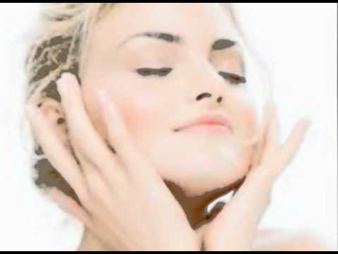 EpiLift Antiwrinkle SerumInstant Face Lift in 3 Minutes