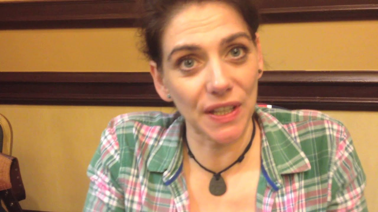 neve mcintosh salvage