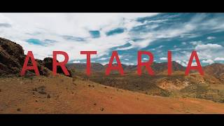 Artaria Promotional Video Official video