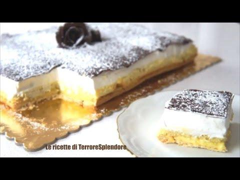 torta-fedora-toscana