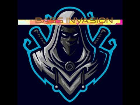 Bass Invasion [Gamers]
