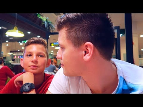 Украина мае таланты 5 сезон видео ::