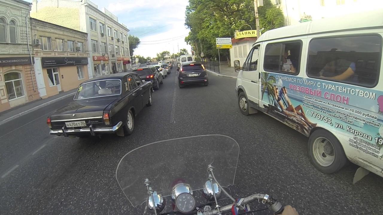 багги #atv #utv #трициклы #гироскутер #сегвей #сигвей #картинг .