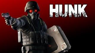 HUNK - HISTORIA, APARICIONES Y CURIOSIDADES thumbnail
