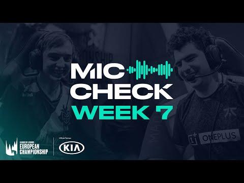 kia-#lec-mic-check:-week-7-(spring-2020)