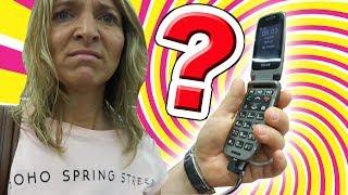 Wird das mein neues Handy? | Vlog #109 Marieland