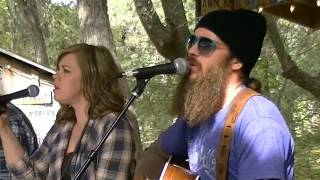 Cody Jinks - Ready for the Times to Get Better (Acoustic)