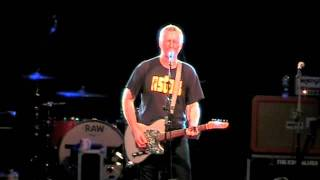 Billy Bragg Waiting for the Great Leap Forwards 2011 Lyrics