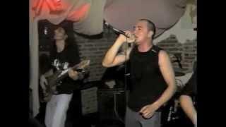 Download Apocalipsis Paparella (Avellaneda Sta Fe) MP3 song and Music Video