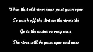 Agnes Obel Riverside Lyrics.mp3