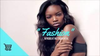 "*New 2016* Afrobeat Instrumental Riddim 🌴🔥  - ""Fashion"" (Prod. Levi Juney)"