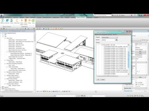 2017 02 07 08 30 Improving Productivity and Efficiency for all Revit Users with IdeateApps   UK Euro