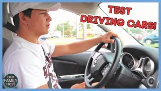 test-driving-a-ton-of-cars-at-16-years-old