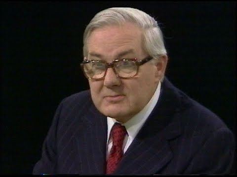 James Callaghan interview | Labour Party | Prime Minister | This Week | 1978