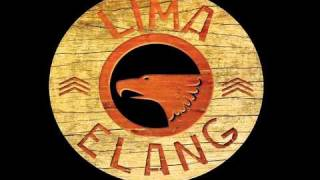 Original Soundtrack Lima Elang