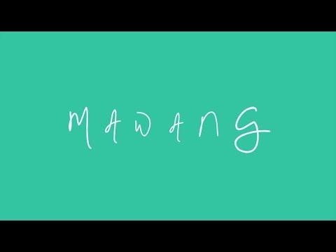 Animated Short Film - Mawang
