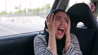 9 HABIT DRIVER MALAYSIA