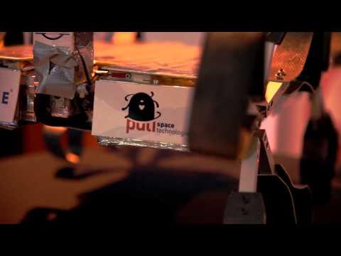 Telenor Okostelefon Akadémia 8.0 - Ötlet! az első villanástól a sikerig