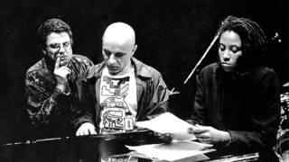 Charlie Haden, Geri Allen, Paul Motian - I