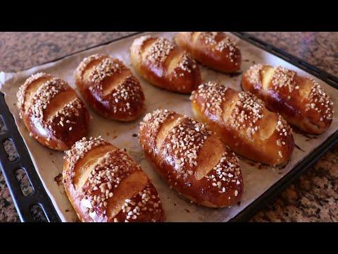 مراكيش-حابة-تشري-الخبز؟-اتعلمي-هد-الوصفة-حققت-مليون-مشاهدة-و-كامل-عجبتهم