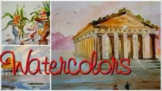 Janette Miller/Heffernan Xmas Message 2012 Thumbnail