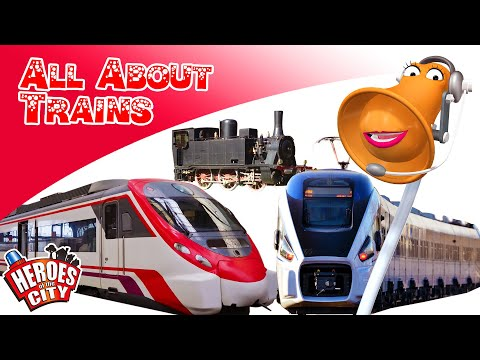 all-about-trains---heroes-of-the-city---educational-and-fun-learning- -car-cartoons- -car-cartoons