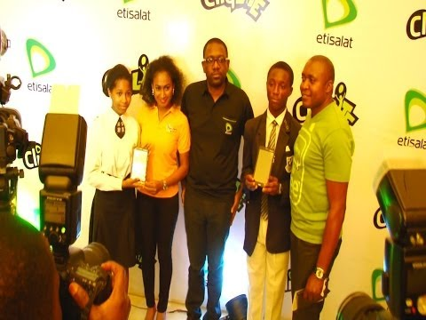 Etisalat launches CLIQLITE to enhance E-Learning