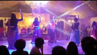 Didi- Arabic song