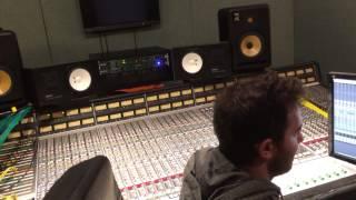 Project Atma The Near Future Studio VidBlog