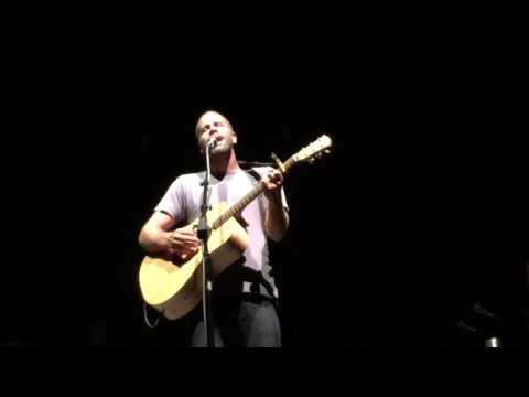 Jack Johnson - Do You Remember, Gorge Amphitheater 7/22/17