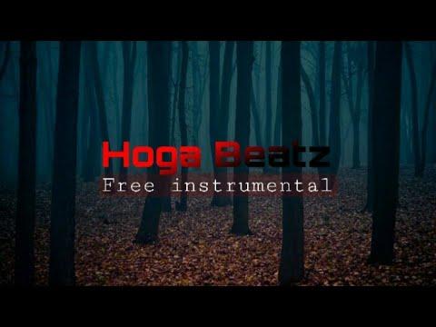 Download Free beat Instrumental 2022 🔥🔥🔥