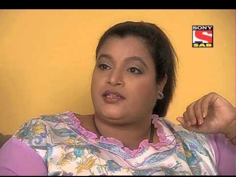 Taarak Mehta Ka Ooltah Chashmah - Episode 305 - YouTube Taarak Mehta Ka Ooltah Chashmah Komal