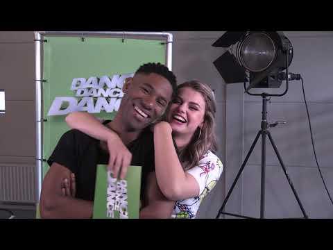 Koppel Kennis: Britt en Urvin | Dance Dance Dance