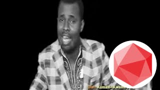 Ernest Opoku - EB3SESA (Official Video)