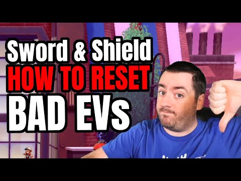 how-to-reset-evs-in-pokemon-sword-&-shield