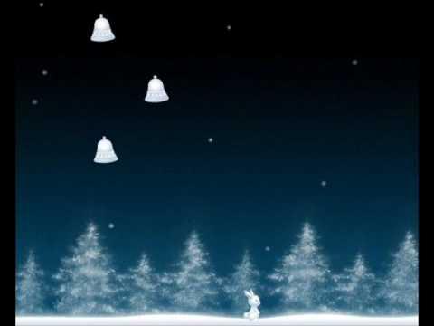 Winter Bells – Orisinal (MP3 Download)