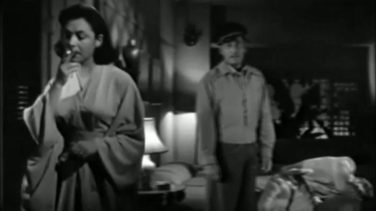 Download Mara Maru (1952) Non-filter Cigarette