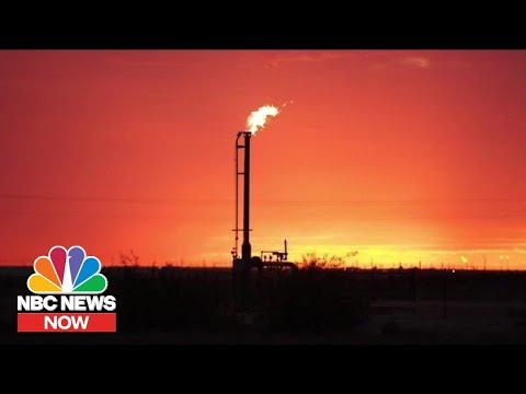 How Deregulated Natural